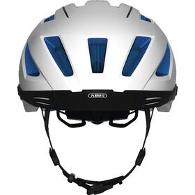 ABUS Pedelec 2.0 Helmet motion white